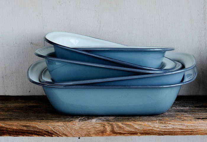 Blue-Enamelware-Pans-Country-Living-Remodelista