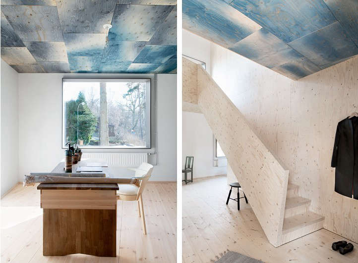 Blue-Plywood-House-Sweden-Tommy-Carlsson-Remodelista-02