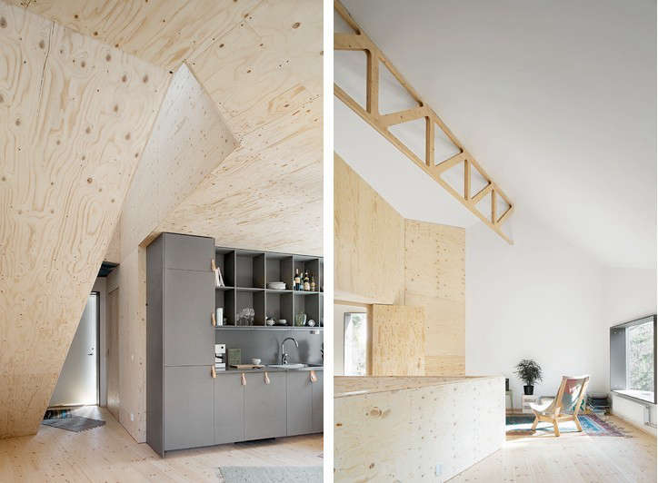 Blue-Plywood-House-Sweden-Tommy-Carlsson-Remodelista-03