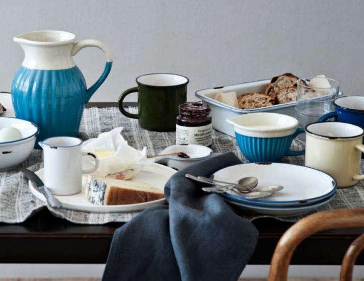 Blue-ceramic-pitcher-1