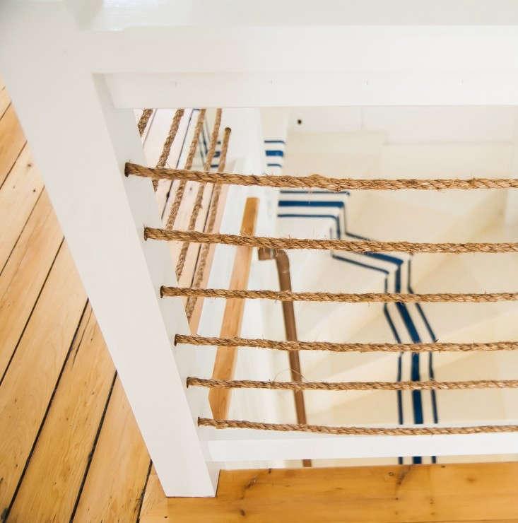 Blue-stripe-stair-Remodelista-03