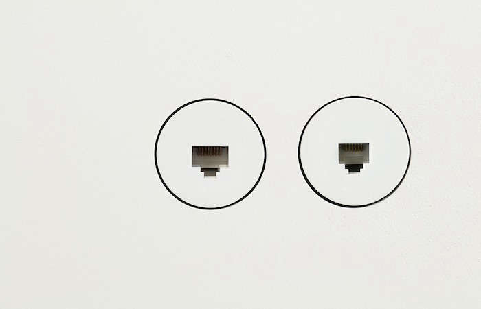 remodeling 101  flush electrical outlets  remodelista