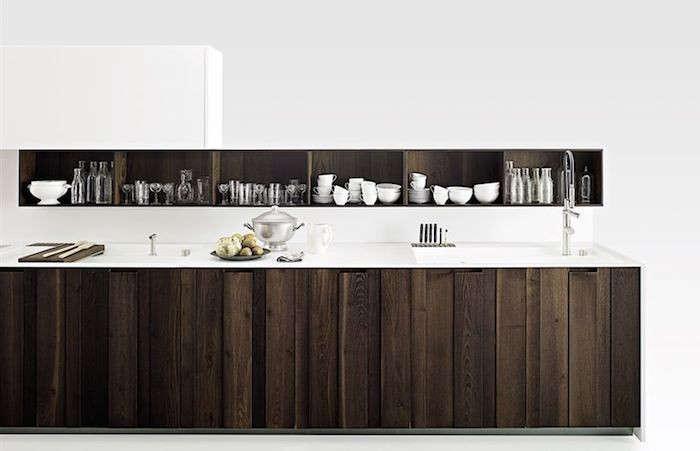 Boffi-Aprile-Kitchen-System-Remodelista