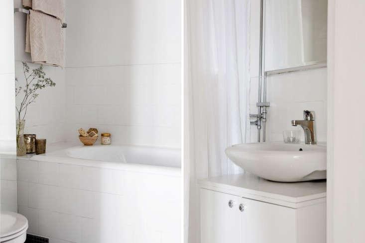Bolaget-Bathroom