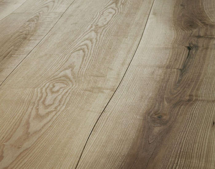 Bolefloor-Ash-Wood-Floors-Remodelista