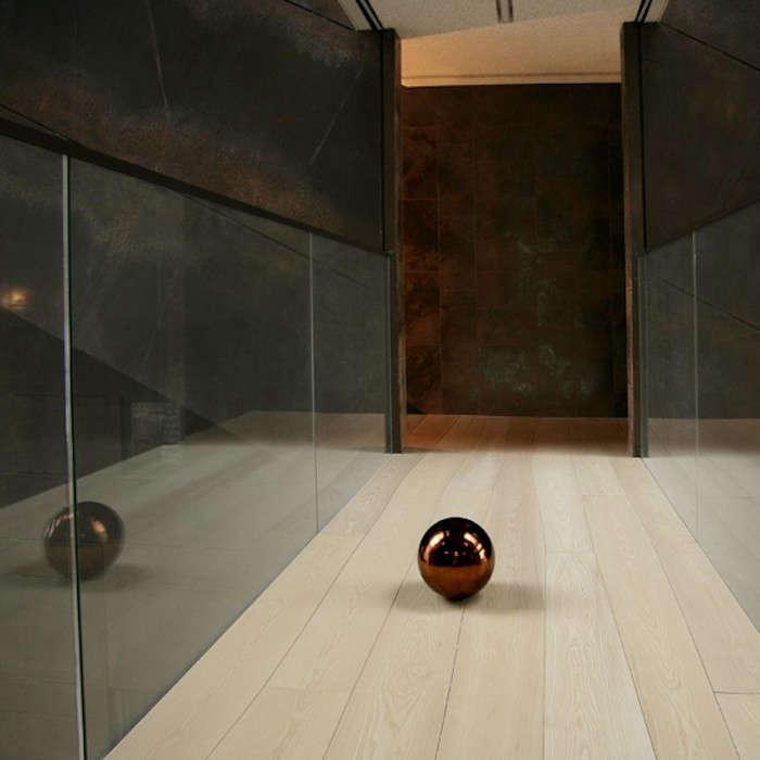 Bolefloor-Wood-Flooring-Remodelista-01
