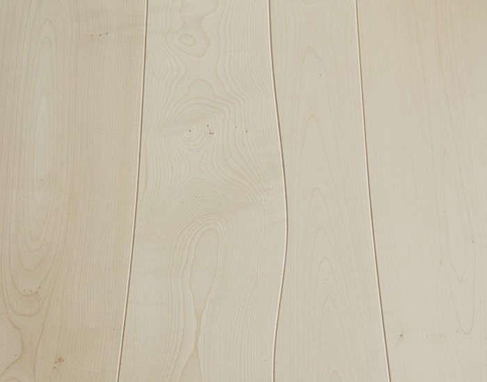 Bolefloor-Wood-Flooring-Remodelista