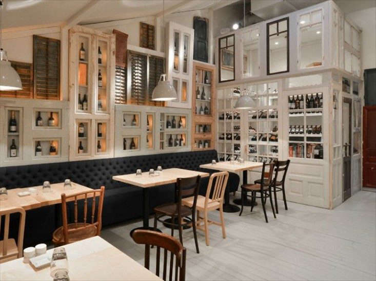 Bon-Restaurant-Bucharest-Corvin-Christian-and-Vlad-Vieru-02-via-Remodelista