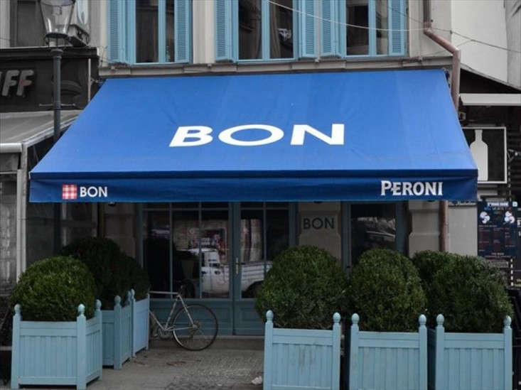 Bon-Restaurant-Corvin-Christian-and-Vlad-Vieru-Bucharest-Romania-9-Remodelista