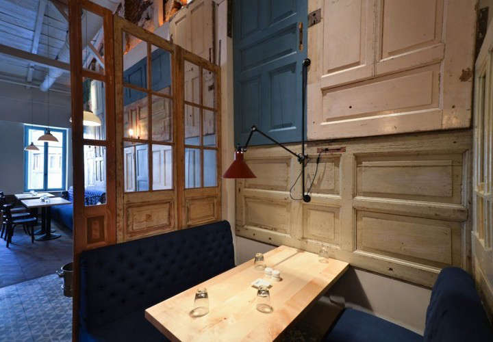 Bon-restaurant-by-Corvin-Cristian-Vlad-Vieru-Bucharest-Romania-10