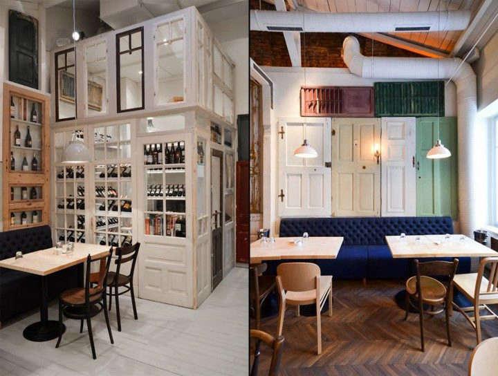 Bon-restaurant-by-Corvin-Cristian-Vlad-Vieru-Bucharest-Romania-12-Remodelista