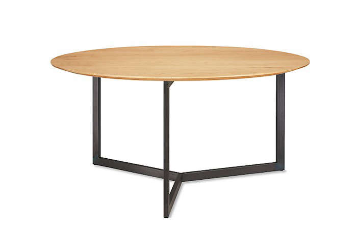 Bond-60r-Dining-Table