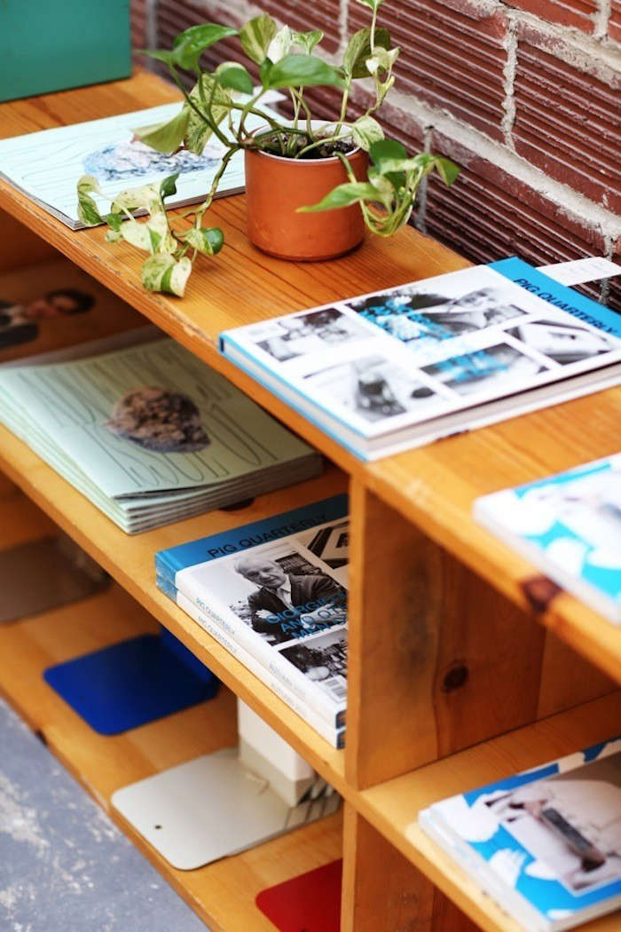 Book-Shop-Store-in-Oakland-Remodelista-01