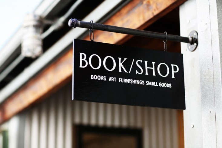 Book-Shop-Store-in-Oakland-Remodelista-02