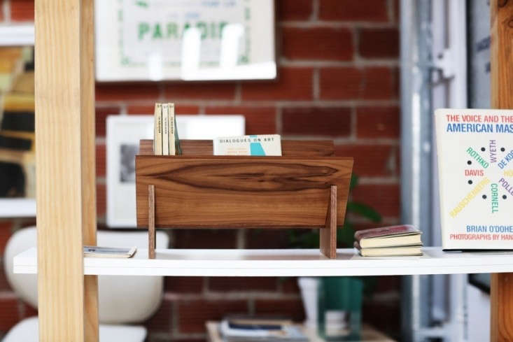 Book-Shop-Store-in-Oakland-Remodelista-04