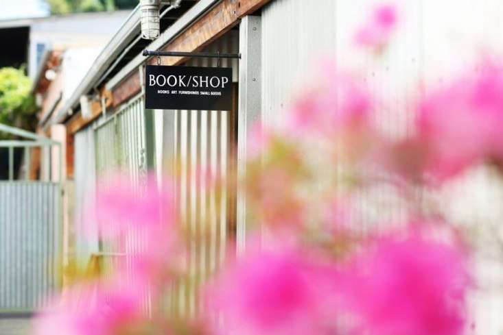 Book-Shop-Store-in-Oakland-Remodelista-05