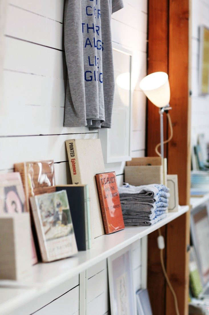 Book-Shop-Store-in-Oakland-Remodelista-06