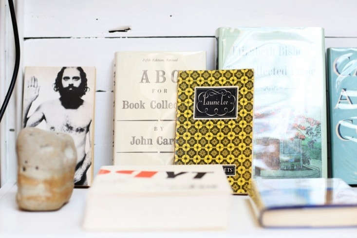 Book-Shop-Store-in-Oakland-Remodelista-07