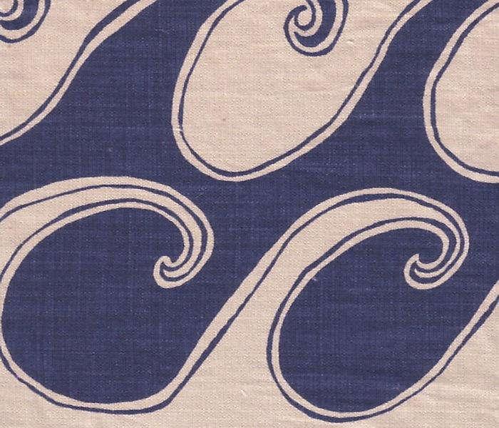 Borderline-Fabrics-Waves
