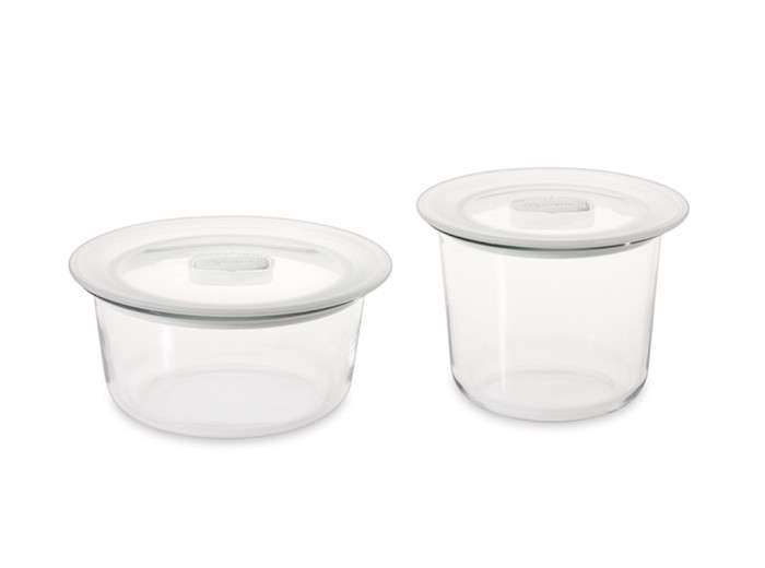 Bormioli-Rocco-Microwavable-Glass-Food-Storage-Remodelista