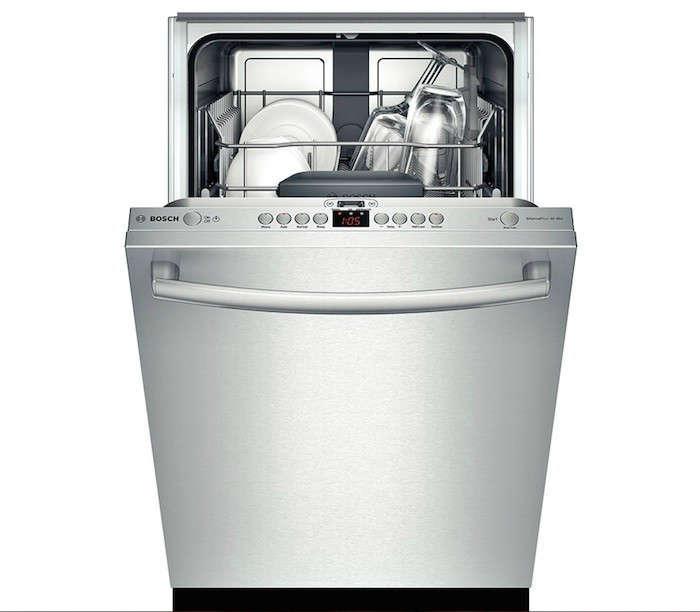 Bosch-18-Inch-Dishwashwer-Remodelista