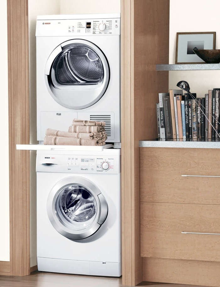 Bosch-Compact-Washer-Dryer-Stacked-Remodelista