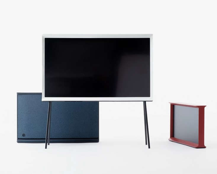 Bouroullec-brothers-Serif-TV-3-sizes-Remodelista
