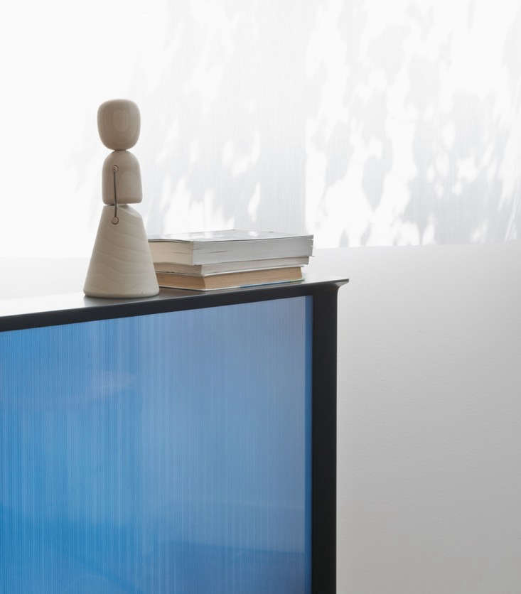 Bouroullec-brothers-Serif-TV-Samsung-Remodelista-8
