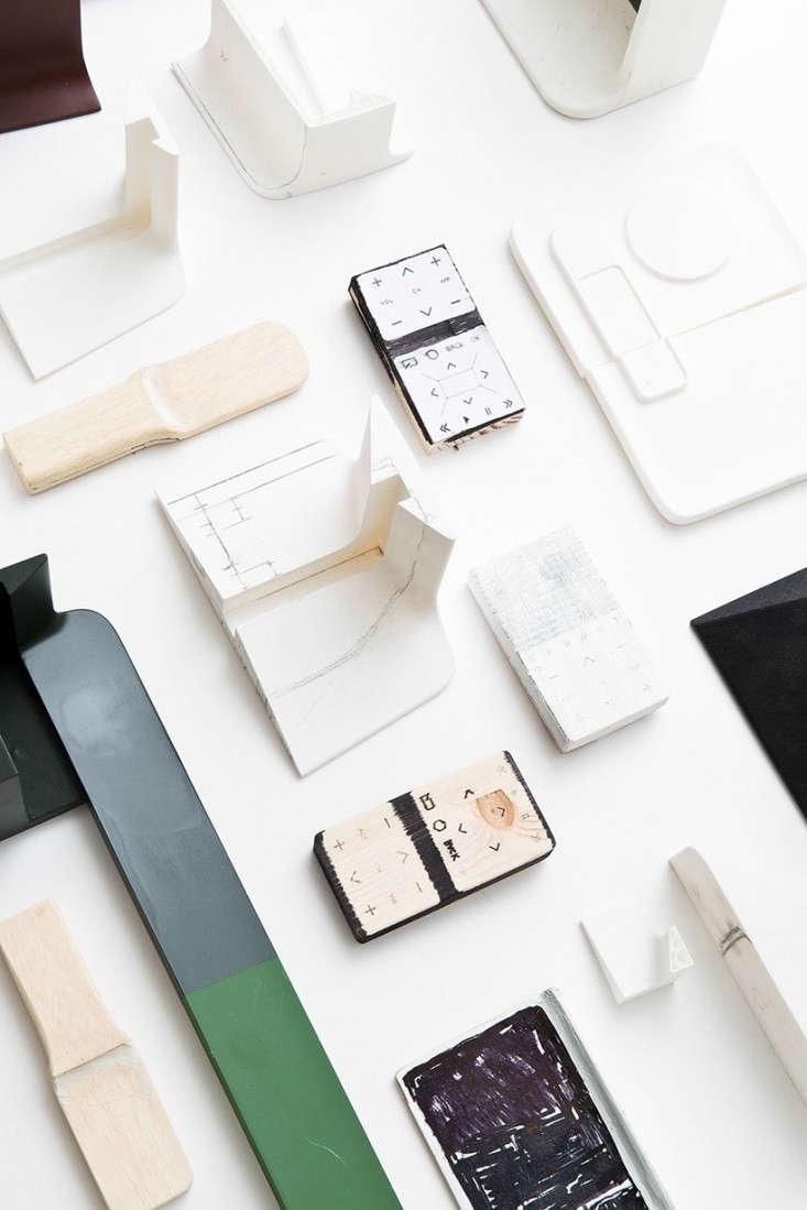 Bouroullec-brothers-Serif-TV-prototype-parts-via-Design-Boom-Remodelista
