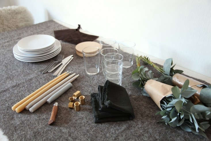 Brass-Candle-Holders-DIY-Home-Depot-Remodelista-02