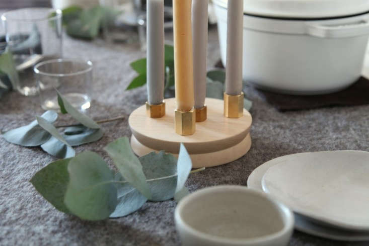 Brass-Candle-Holders-DIY-Home-Depot-Remodelista-07