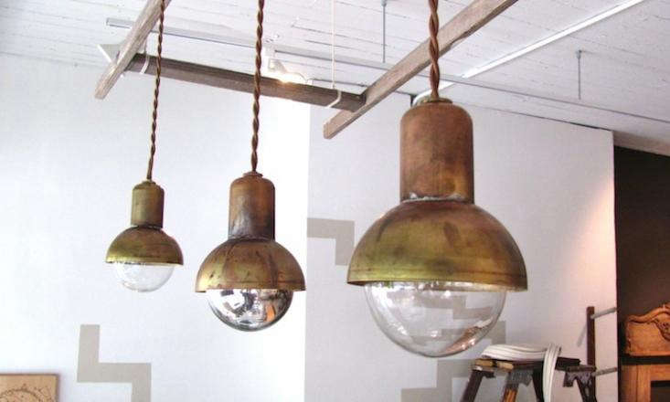 Brass-Pendant-Lamps-Nightwood-01