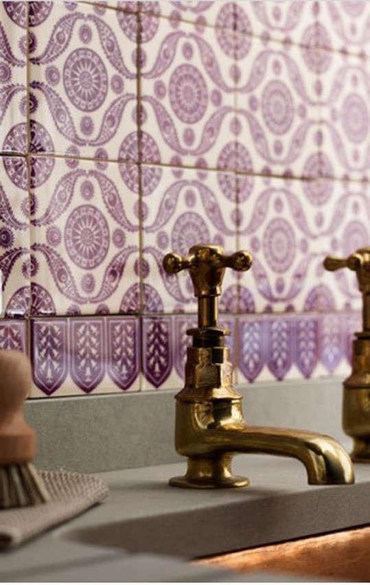Brass-cloakroom-taps-via-Salt-and-Pepper-blog-Remodelista