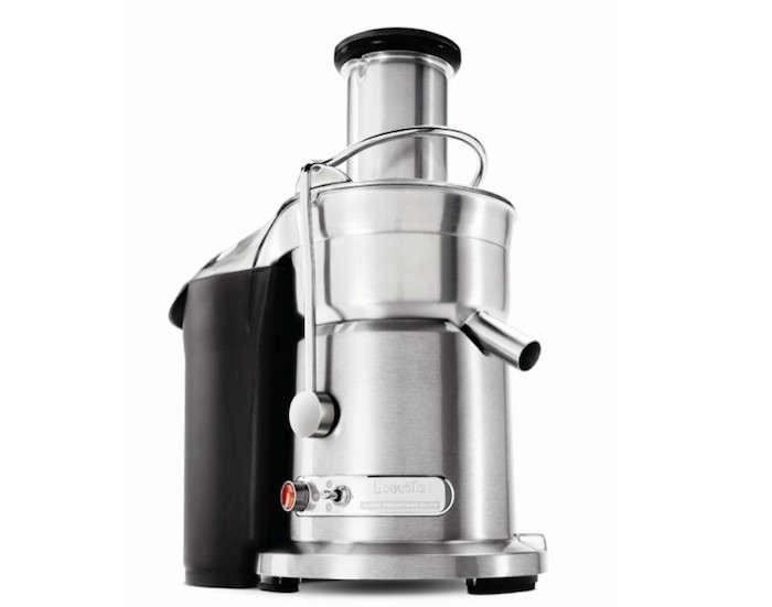 Breville-800JEXL-Juicer