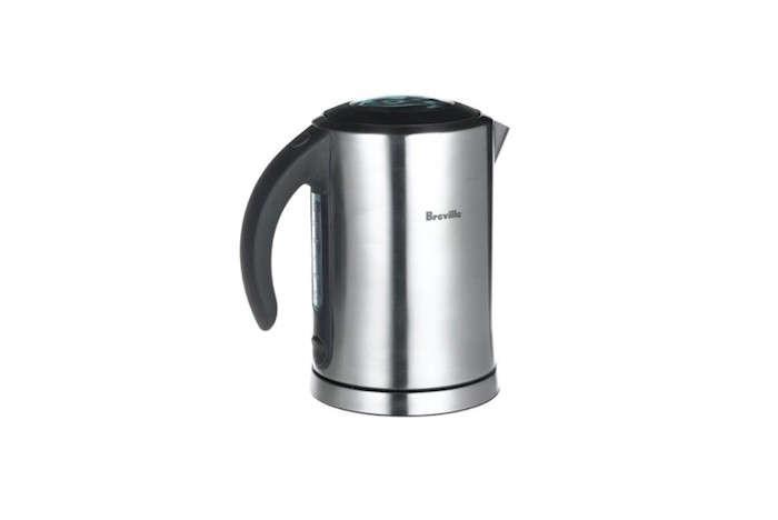 Breville-Ikon-Cordless-Liter-Electric-Kettle-Remodelista