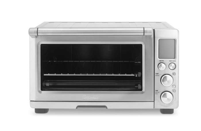 Breville-Smart-Countertop-Convection-Oven-Remodelista