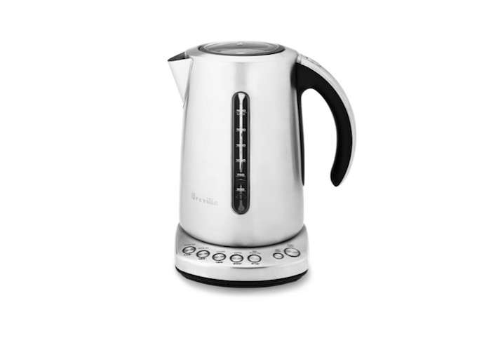 Breville-Variable-Temperature-Electric-Kettle
