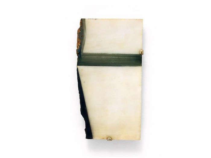 Brice-Marden-Patchwork-Stone-Remodelista