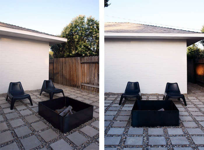 Brick-House-DIY-Fire-Pit-Remodelista
