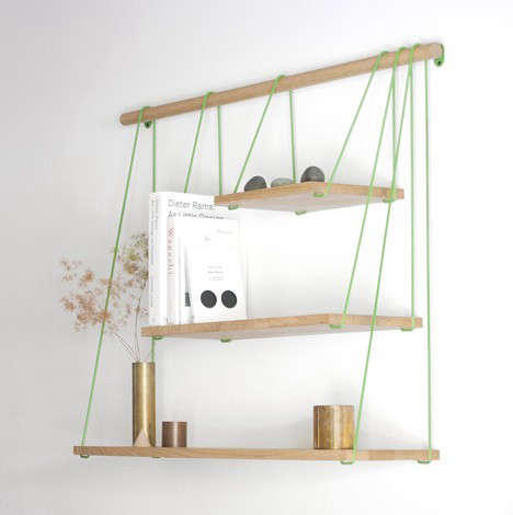 Bridge-Shelves-by-Outofstock-3