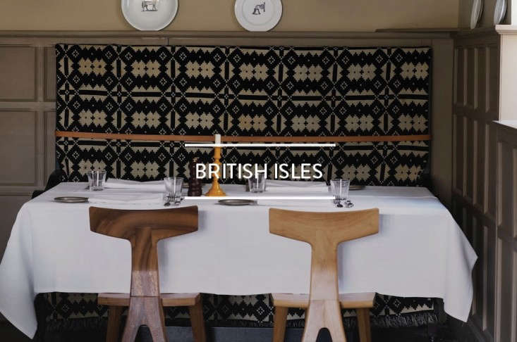 British-Isles-Issue-Image-8-11-Remodelista