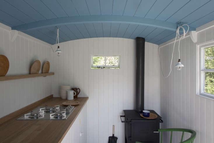 British-Standard-Sheperds-Hut-Remodelista-11