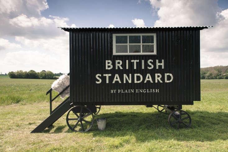 British-Standard-Sheperds-Hut-Remodelista-13