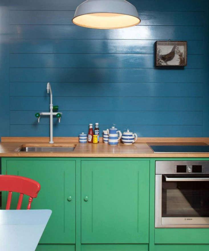 British-standard-blue-kitchen-remodelista-6