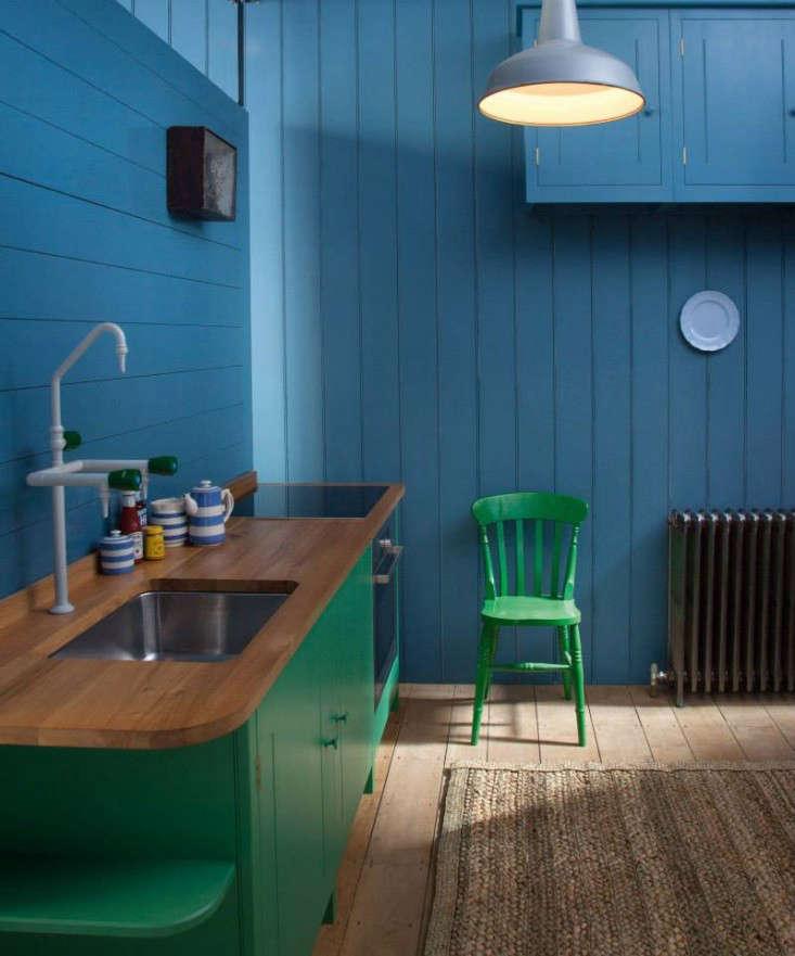 British-standard-blue-kitchen-remodelista-7