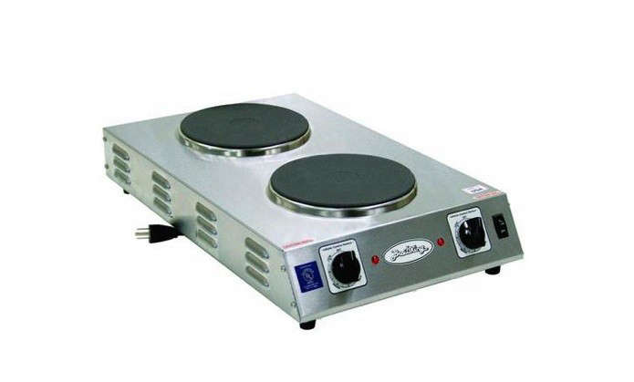 portable electric stove kmart induction cooktop reviews 2 burner