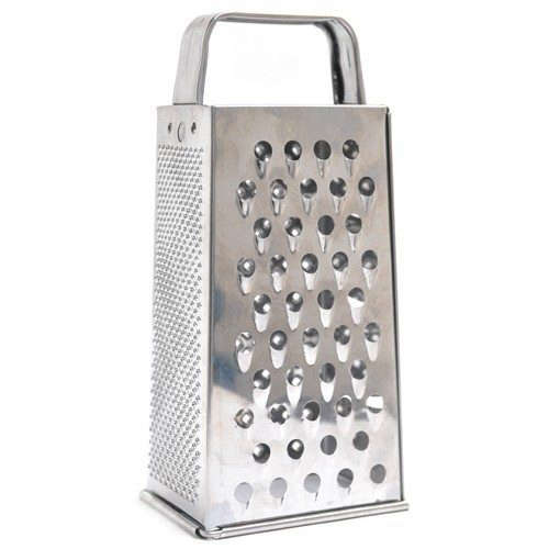 Bromwell_Cheese_Grater_01