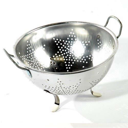Bromwell_Colander