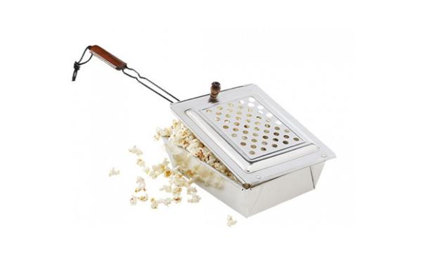 Bromwell_Popcorn_Popper