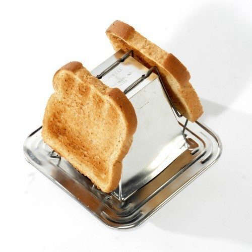 Bromwell_Toaster